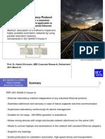 IEC_62439-3.4_PRP_Kirrmann