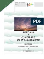 Armonia PDF Marzo 11