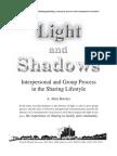 Light & Shadows - Butcher
