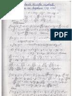 Mate1 Exercitii Extreme Locale Functii Implicite