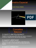 prismaspiramidesetroncos-091129233228-phpapp01
