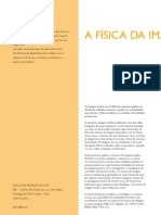 vol30_fasc1_Art04[1]