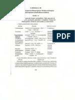 r3.Metabolismul General.bioenergetica.oxidarea Biologica