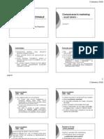 CD Tehnici Promotion Ale Format PDF