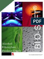 BROCHURE_ALCOHOL_ETHOX_STEPAN[1]