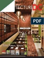 ArchitectureDC2011fall