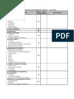 LC Port a Folio Operar