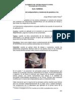 250-253 elcontrolmedicacionantiparasitaria