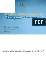 locationmarketing-100512191039-phpapp02