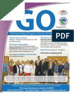 Longmont Senior Services GO Catalog, Winter 2011-2012