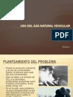 GNV- PT