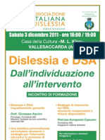 Aid - Avellino