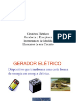 circuitos_eletricos