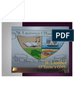 powerpoint presentation for creches