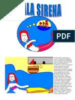 Mala Sirena 6.A