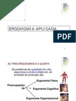 Aula Ergonomia Unifoa Sem 02 05 e 06