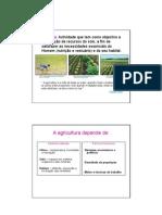 agriculturatradicionalpdf