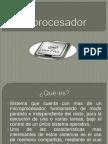 Multiprocesador2