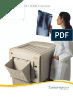 xomat2000-2000a_brochure_M6-100