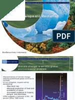 Clean Development Mechanism (CDM)_Gn