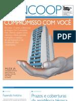 jornal bancoop julho 09