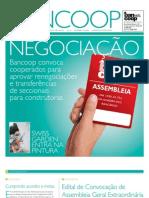 Jornal Bancoop Set 09