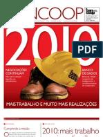 jornal bancoop dez 09
