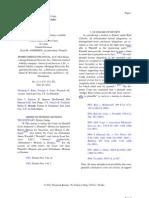 Andersen v. Homecomings Financial, LLC, NO. 2:11-CV-332-TS, 2011 WL 2470509, (D.Utah, June 20, 2011).