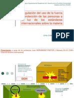 diapositiva_ DIH_DIDH