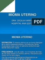 miomauterino-110225174533-phpapp02