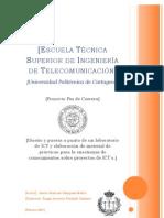 Proyecto Ict