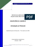 protocolos IC