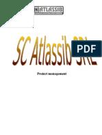 Atlassib