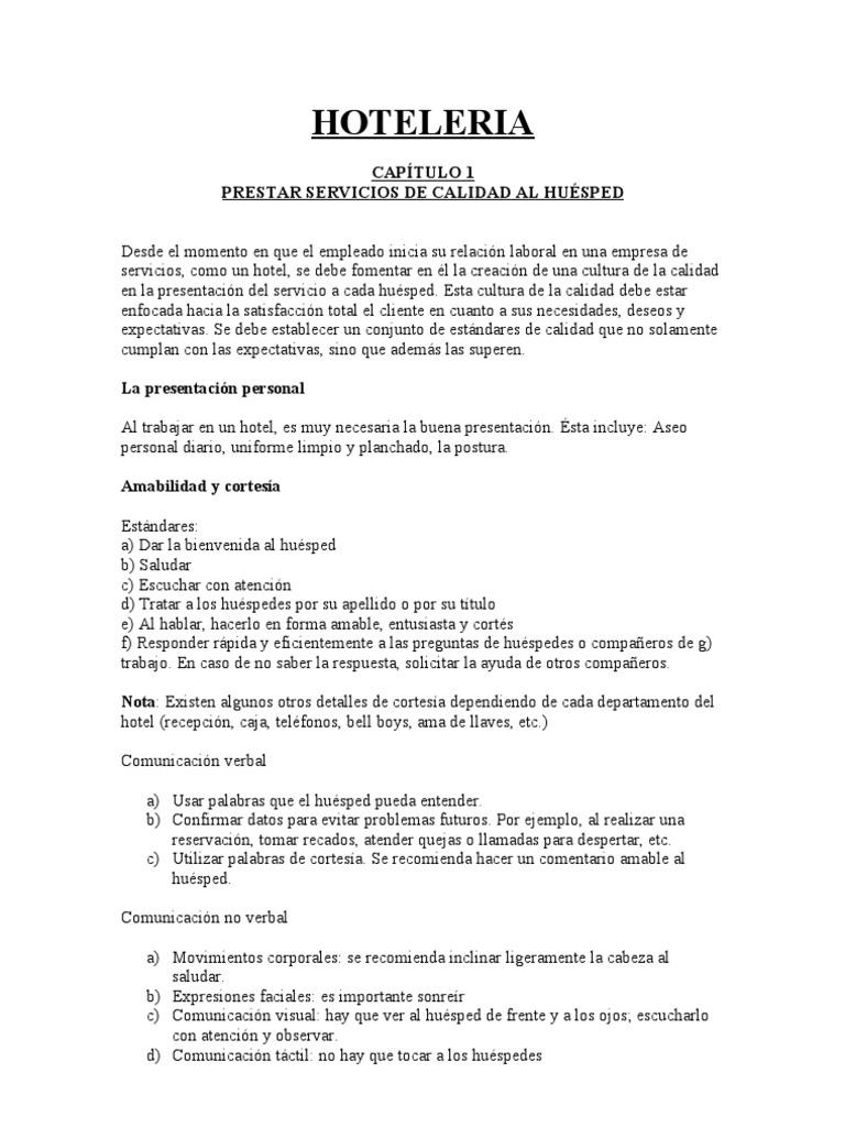 Fantástico Carta De Presentación Del Resume Gerente General Del ...