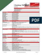 TDS_WirelessOpticalDesktop700_0701A