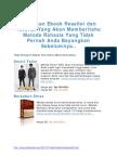 [www.digizoneku.com] Review Ebook (Smart Taller, Berkebun Emas, Properti Free, Rahasia Search Engine, Rahasia-Paypal)