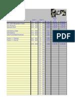 DS Laufzeitrechner 01-02-2008