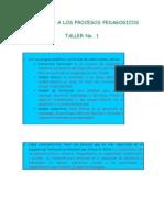 guia1senavirtual procesos pedagogicos