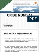 crise_mundial SIMONE