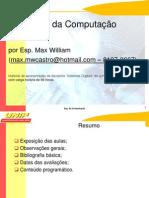 eng_computação0