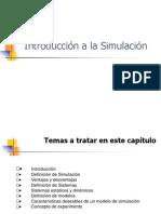 1_simulacion_Introduccion
