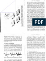 Chimica Dei Materiali I - II Modulo - Dispense Sulle Dislocazioni Parte 2