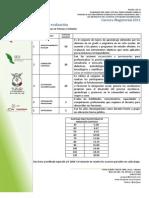 Cuadernillo Evaluacion 1era Vertiente