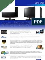 Manual_2206047