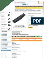 Repuesto Para Samsung AA-PB2NC6B