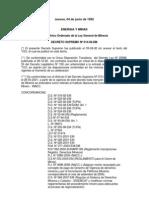 PLAN_94_DS%20Nº%20014-92-EM_2008[1]