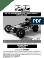 ttrd2771-2772-manual