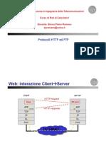 HTTP-FTP