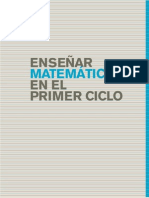 1ero_matem1