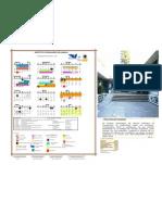 Calendario ITO 2011-2012